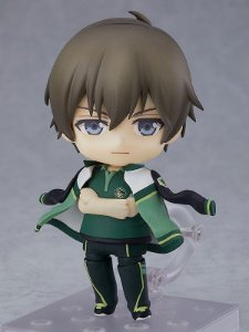Wang Jiexi The King's Avatar Nendoroid Good Smile Company Original