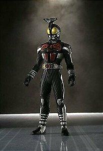 Kamen Rider Dark Kabuto Rider Hero Series Bandai Original
