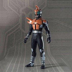 Kamen Rider Ketaros Rider Hero Series EX Bandai Original