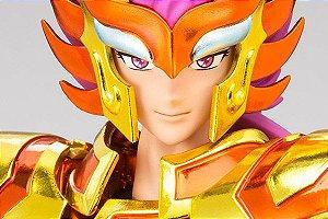 Io de Scylla Cavaleiros do Zodiaco Saint Seiya Cloth Myth EX Bandai Original