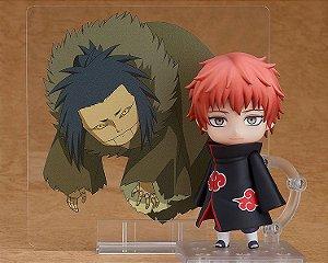 Sasori Naruto Shippuden Nendoroid Good Smile Company Original