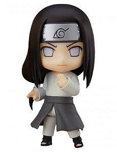 Neji Hyuuga Naruto Shippuden Nendoroid Good Smile Company Original