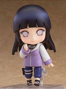 Hinata Hyuga Naruto Shippuden Nendoroid Good Smile Company Original