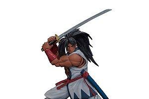 Haohmaru Samurai Shodown Storm Collectibles Original