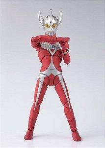 Ultraman Taro Ultraman S.H. Figuarts Bandai Original