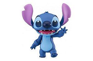 Stitch Lilo Stitch Nendoroid Good Smile Company Original