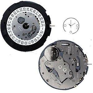 CIRCUITO TECHNOS T200 205 - SPA Relojoaria 6429323c98
