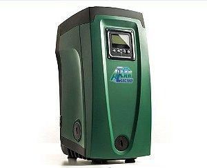 Pressurizador E.SYBOX