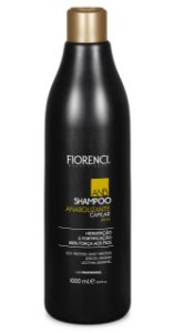 Shampoo Anabolizante Capilar 1L