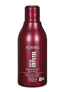 Shampoo Super Crystal 300 ml