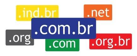 REGISTRO DE DOMINIO  SUAEMPRESA.COM.BR