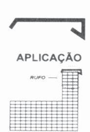 Rufo Pingadeira