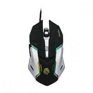 Mouse Gamer - MU2906