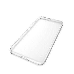 Capinha Transparente - Casquinha de Ovo - iPhone