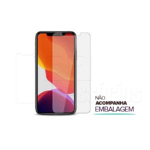 Película de Vidro - Samsung -