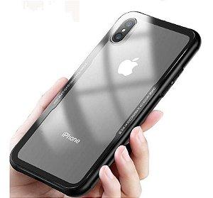 Capinha Super Light - iPhone