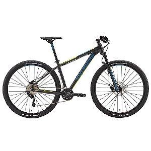 Bicicleta 29er 20m Trailhead 950 Tamanho 18.5