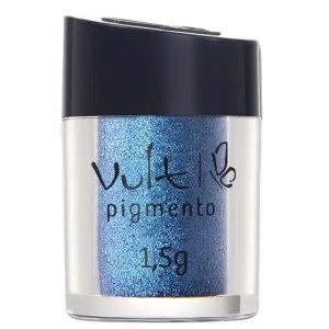 Vult Sombra Pigmentada 1,5g Cor 04