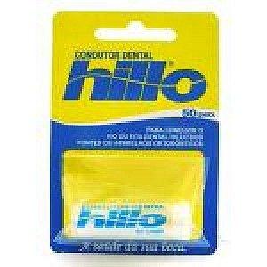 Passafio Hillo 50 unidades