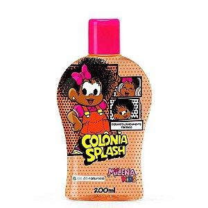 Colonia Milena Kids Splash 200ml