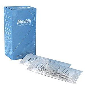 Movidil 10 sachês de 8gr - Biolab