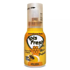 SPRAY MEL PROPOLIS ARTE NATIVA 35 ML