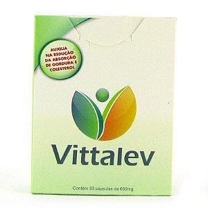 VITTALEV 30CPS