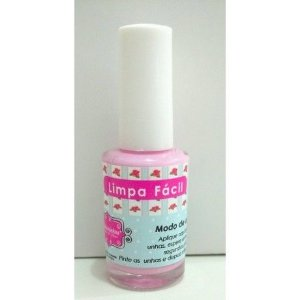 Limpa Fácil Moderninha 8ml