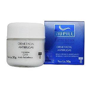 Nupill Creme Antirrugas Firmness Intensive 50g