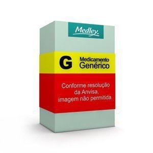 ACIDO MEFENAMICO 24CPR - MEDLEY