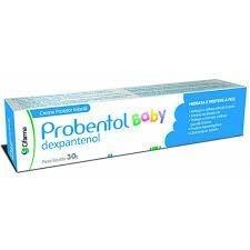 Dexpantenol - Probentol Baby 30g