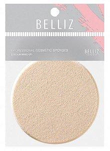 Esponja Make Up Belliz cod:550