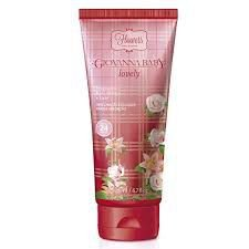 Loção Hidratante Giovanna Baby Lovely 200ml