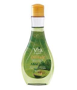 Oleo Capilar Vita Capili Abacate 80ml - Muriel