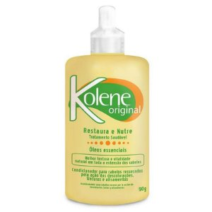 Condicionador Kolene Original 90ml