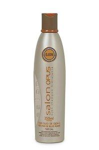 Salon Opus Shampoo Óleo de Ojon 350mL