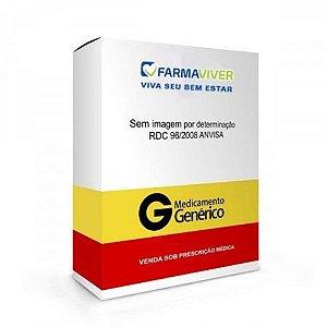 Tadalafila 5mg 30cpr - Biosintética
