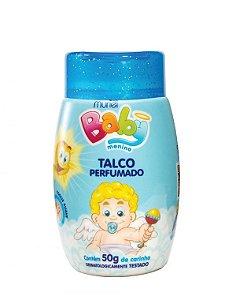 Talco Muriel Baby 50gr Menino