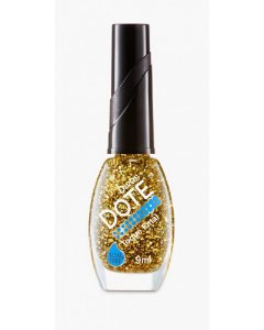 Esmalte Dote Divas Toque Final Toxi Free 9ml