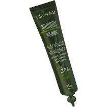 Ampola de Hidrtação VitaSeiva Bamboo 3Minutos15grs