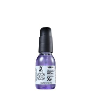 Serum Lokenzzi Luxo 55ml