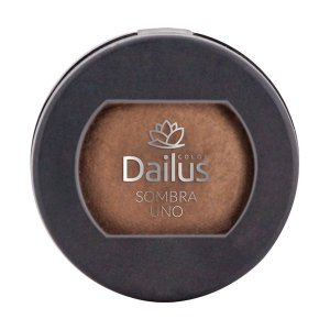 Dailus Sombra Uno 32