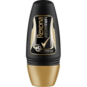 Desodorante Rexona Rollon Sportfan Men 50ml