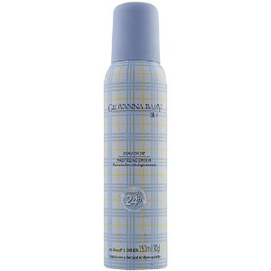 Desodorante Giovanna Baby Aerosol Blue 150ml