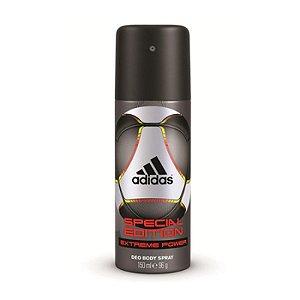 Desodorante Adidas Aerosol 150ml Extreme Power