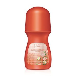 Desodorante Giovanna Baby Roll-On 50mL Romantic