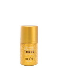 Desodorante Roll-on Muriel Woman Three 50ML