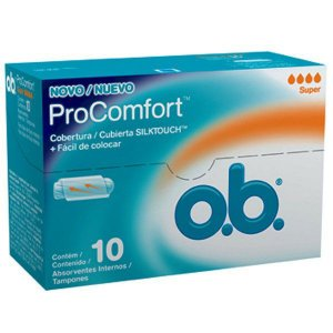 Abs Interno OB Super 10un