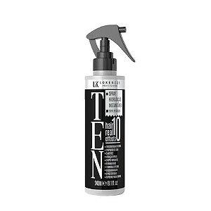 Lokenzzi TEN10 Spray Hidratação Instantânea 240ml