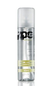 Desodorante Zog Aerosol Sport For Men 90ml